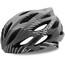 Giro Savant MIPS Kask rowerowy biały/czarny